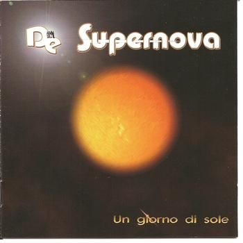 Cosa vuoi che sia testo video de supernova musica live - Gemelli diversi cosa vuoi testo ...