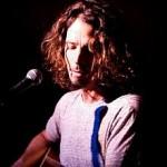 Songbook: tracklist album Chris Cornell