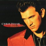 Traduzione testo Wicked Game - Chris Isaak